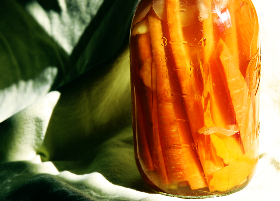 pickledcarrots1000cropped