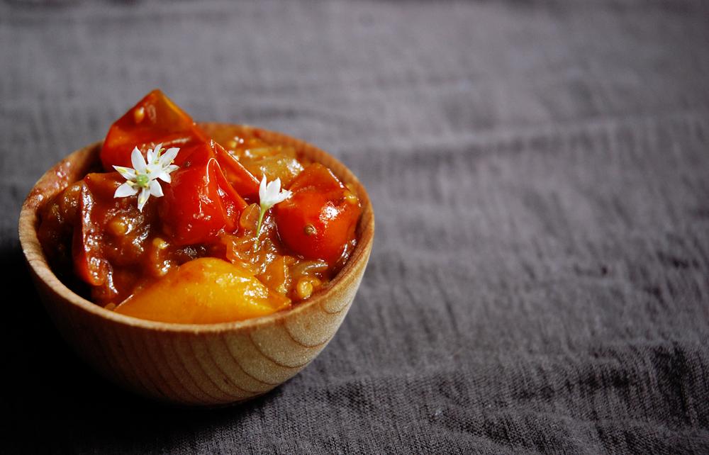 tomatochutney1000