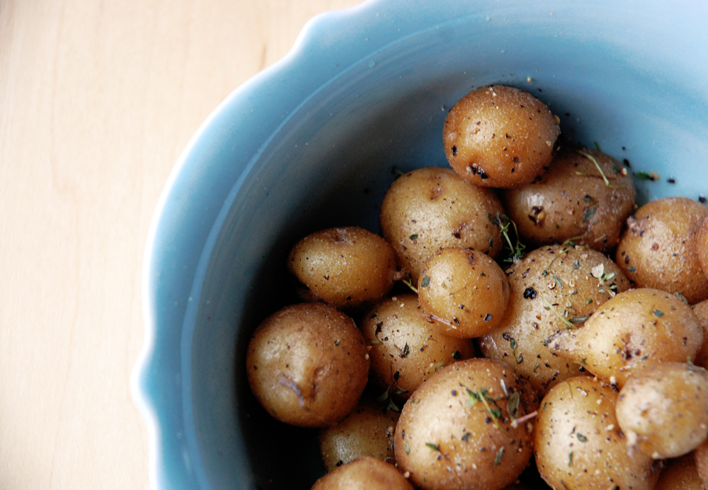 saltpotatoes1000